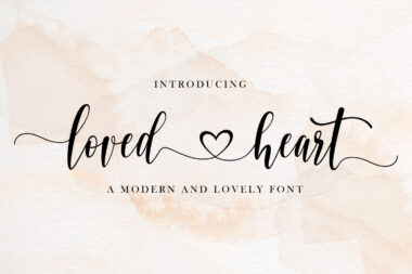 Preview-loved-heart-script-01