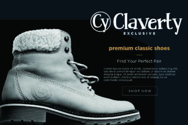 claverty preview 05 Claverty | a modern and neat slab serif font